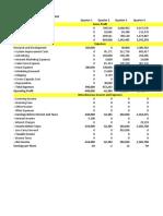 IncomeStatement-Q6