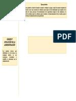 origen de la admin.docx