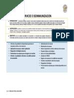 izoinmunizacion-reporte