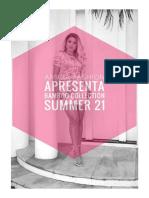 PDF- 3 Amicia- Bamboo- Agosto