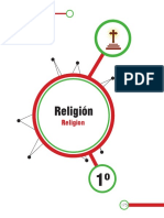 RELIGION - 1