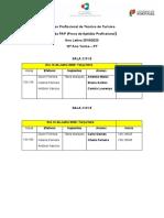 calendario das Pap-atual 12 PT.doc
