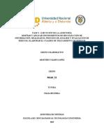 Fase_3_Trabajo_Colaborativo_Aristides Valdes (1)