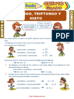 TRIPTONGO, DIPTONGO, HIATO N°2 (1).pdf