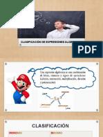 CLASE 13.10.pptx