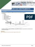 IFR_APP.pdf