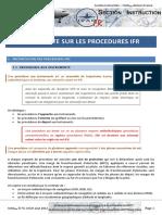 IFR_GEN.pdf
