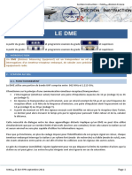 INST_DME