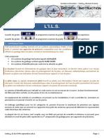 INST_ILS.pdf