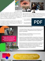 Uso de recursos digitales en la capacitación presencial.pdf