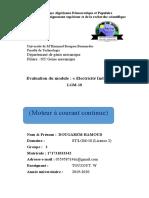 exposés.docx
