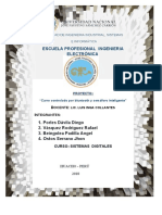 informe circuitos analogicos.docx