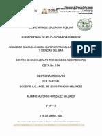 ACT_GESTIONA_ARCHIVOS-3ER_PARCIAL-GONZALEZ_SALGADO_ALFONSO-2A_T.O.docx