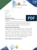 Ejercicio 4 Unidad 2_Marco Quintero