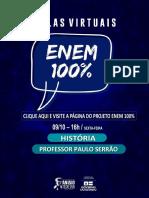 apostila-historia09-10-2020-serrao