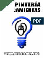 Conoce las HERRAMIENTAS esenciales para trabajar la CARPINTERÍA.pdf