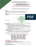 PROYECTO-SEMAFORO DIGITAL