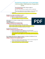 EXAMEN 1 CALIDD TOTAL