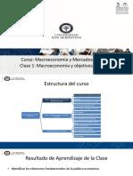 MMF_C1_1_Clase 1
