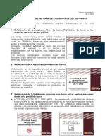Sennalizacion_obligatoria.doc