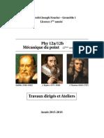 Poly_TD_PHY12ab_2016.pdf