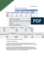 Taller 1 -DS- Macro