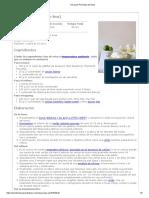 Key Lime Pie {Tarta de lima}.pdf