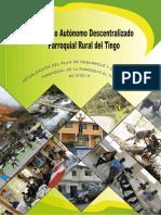 PDyOT_-EL-TINGO_2015_2019(1).pdf
