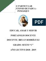 DIGITAL_PORTAFOLIO yessy.docx