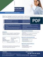 maestria-en-educ-docencia-educ-sup-mayo-2020
