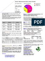 Calcul_20Ration_20Energ_C3_A9tique.pdf