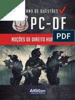 05- Direitos Humanos .pdf
