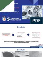 Mecânica da fratura.pdf