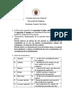 Conceptos Dirección Orquestal .doc