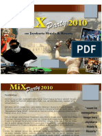 contoh proposal event party