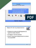 BDL_cycles_de_vie.pdf