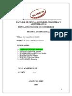 La Balanza de Pagos-finnazas internacionales.docx