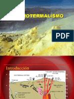 S5 HIDROTERMALISMO.pdf