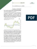 Condicon mercado economico fruta.pdf
