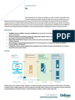 UnityClientES (18).pdf