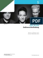 Die_Ärzte.pdf