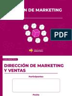 Plantilla Dirección de Marketing y Ventas.pdf