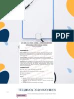 Copia de Fatty Liver Disease by Slidesgo_