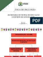 APRESENTAÇÃO_II_Seminário_sobre_Síndrome_de_Down_2016