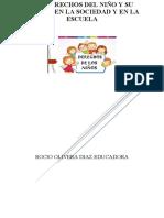 DERECHOS DEL NIÑO (Autoguardado).docx