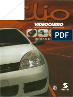Clio 1.0 16V Hiflex - SETE_ms.pdf