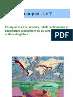 Tectonique des plaques (13)