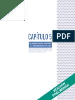 CAP._5-_Interior_Pueblos_indigenas-web-10_de_Set.pdf
