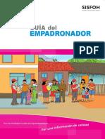 P8_Guia-Empadronador.pdf