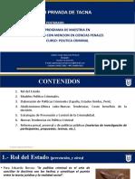 UPT_Politica Criminal_G_Quevedo